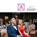 婚禮攝影16-01.jpg