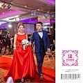婚禮攝影17-01.jpg