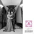 婚禮攝影19-01.jpg