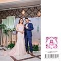 婚禮攝影20-01.jpg