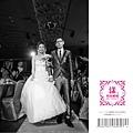婚禮攝影-06-01.jpg