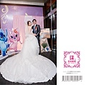 婚禮攝影-07-01.jpg