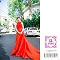 婚禮攝影-16-01.jpg