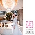 婚禮攝影-03-01.jpg