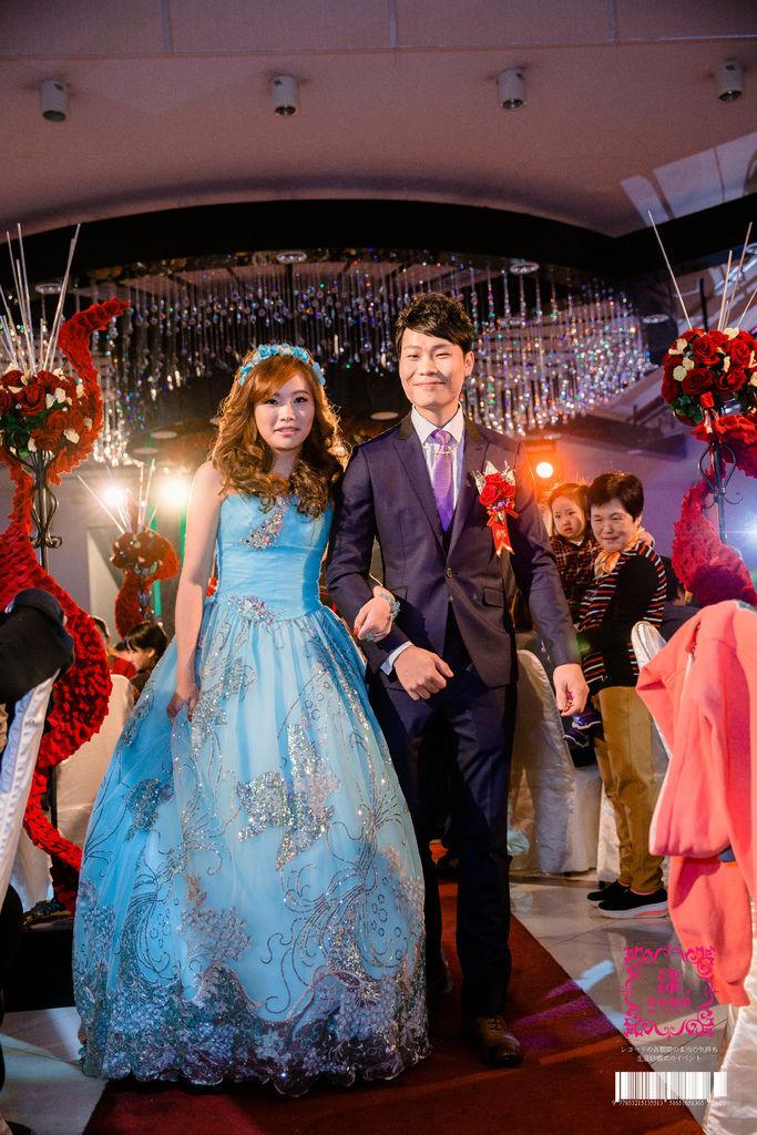 婚禮攝影-12-01.jpg