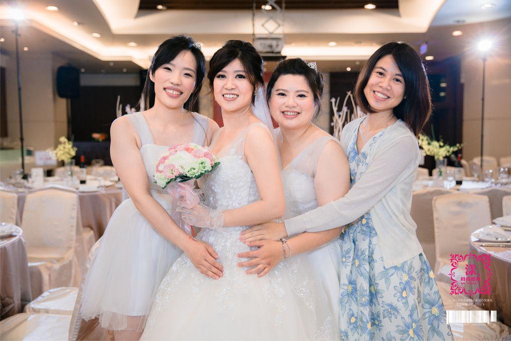 婚禮攝影-15-01.jpg