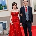 婚禮攝影-3-01.jpg