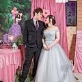 婚禮攝影-20-01.jpg