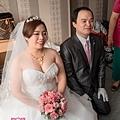 婚禮攝影-5-01.jpg