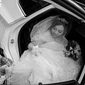 婚禮攝影-6-01.jpg