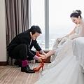 婚禮攝影-4-01.jpg