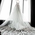 婚禮攝影-1-01.jpg