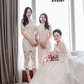 婚禮攝影-7-01.jpg