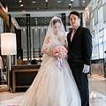 婚禮攝影-9-01.jpg