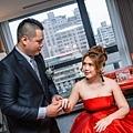 婚禮攝影-04-01.jpg