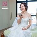 婚禮攝影-02-01.jpg