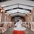 婚禮攝影-8-01.jpg