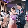婚禮攝影-18-01.jpg
