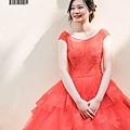 婚禮攝影-2-01.jpg