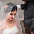 婚禮攝影-11-01.jpg