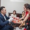 婚禮攝影-08-01.jpg