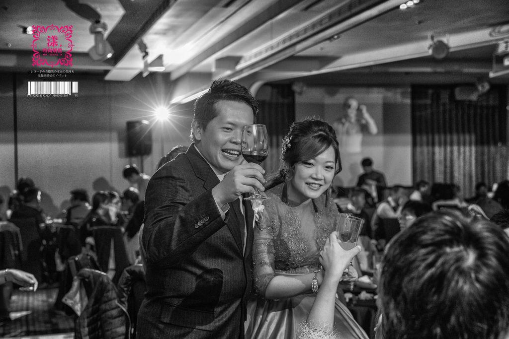 婚禮攝影-19-01.jpg
