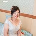 婚禮攝影-05-01.jpg