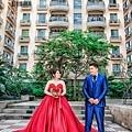 婚禮攝影-01-01.jpg