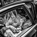 婚禮攝影-13-01.jpg