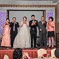 婚禮攝影-09-01.jpg
