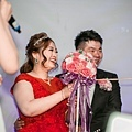 婚禮攝影-14-01.jpg