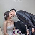 婚禮攝影-11.jpg