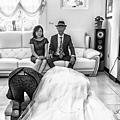 婚禮紀錄-05.jpg
