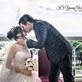 婚禮紀錄-12.jpg