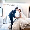 婚禮攝影05.jpg