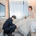 婚禮攝影01.jpg