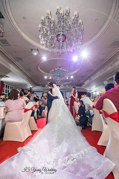 婚禮攝影07.jpg