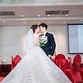 婚禮攝影06.jpg