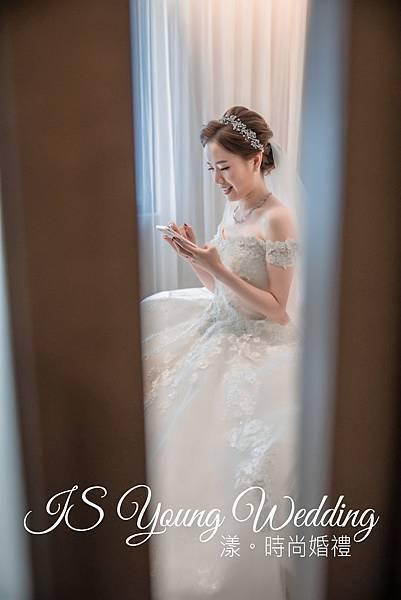 婚禮攝影02.jpg