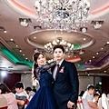 婚禮攝影11.jpg