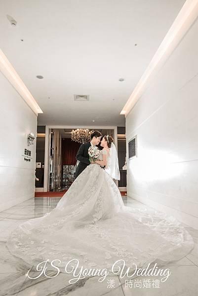婚禮攝影09.jpg