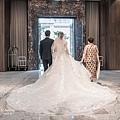 婚禮攝影14.jpg