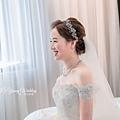 婚禮攝影16.jpg