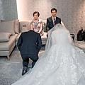 婚禮攝影15.jpg