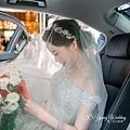 婚禮攝影13.jpg