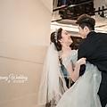 婚禮攝影19.jpg