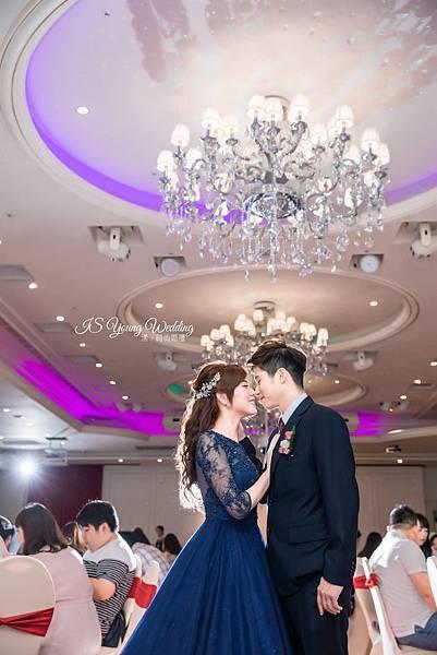 婚禮攝影20.jpg