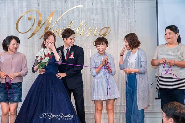 婚禮攝影10.jpg