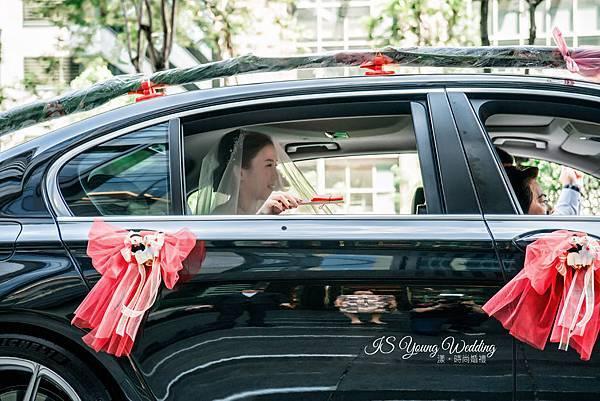 婚禮攝影12.jpg