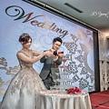 婚禮攝影-16.jpg